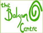 599_1_Balsam-Centre-Christmas-Fayre