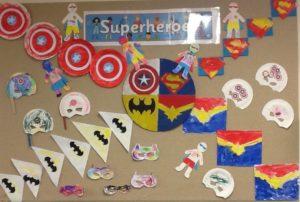 superhero-nl