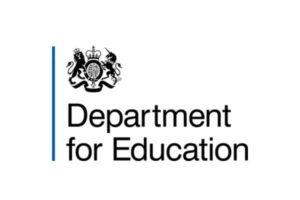 department-for-education-logo