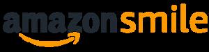 amazonsmile_logo_ww_2021-_fmpng_sy80_